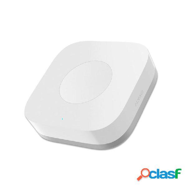 Interruttore Originale Xiaomi Aqara SmartHome Wireless