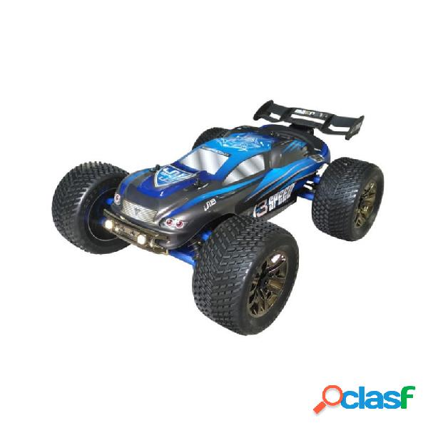 JLB J3SPEED 1/10 4WD senza spazzola Truggy ATR RC auto senza