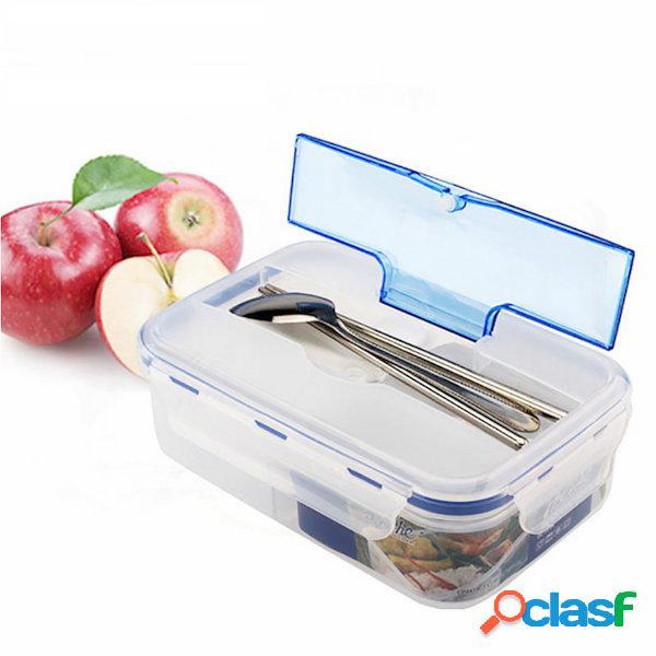 KCASA KC-FY01 Microonde portatile Pranzo PP Scatola Con