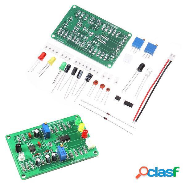 Kit di sensori di parcheggio a infrarossi Kit di produzione