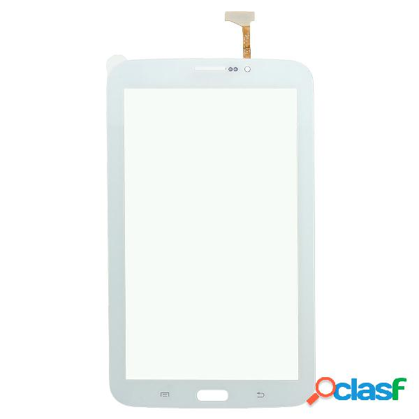 LCD Display Touch Screen Digitizer Assembly per Samsung