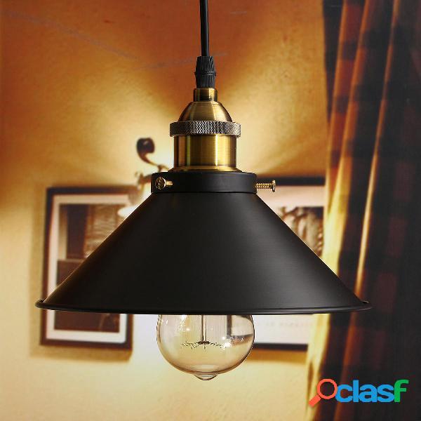 Lampada da Soffitto di Fissaggio di Luce Deco a Pendolo