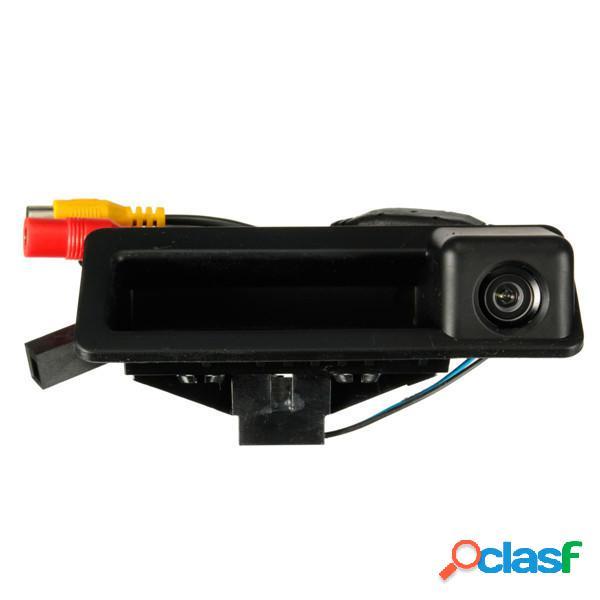 Maniglia del CCD macchina fotografica d'inversione di HD per