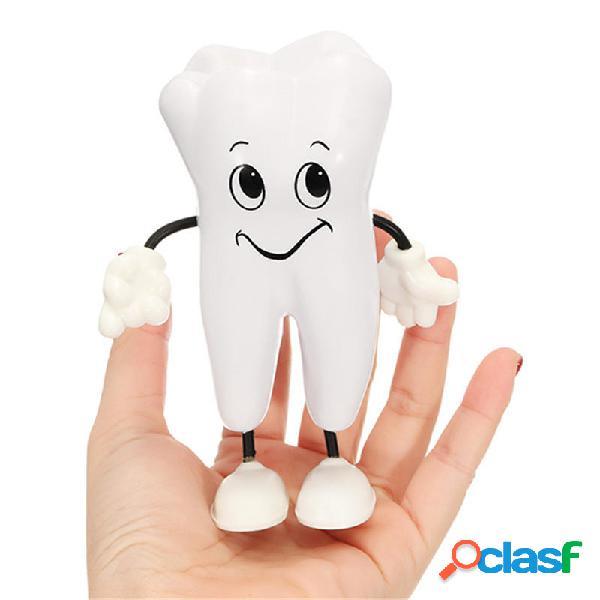 Odontoiatria Bambola PUDental Soft Giocattolo di simulazione