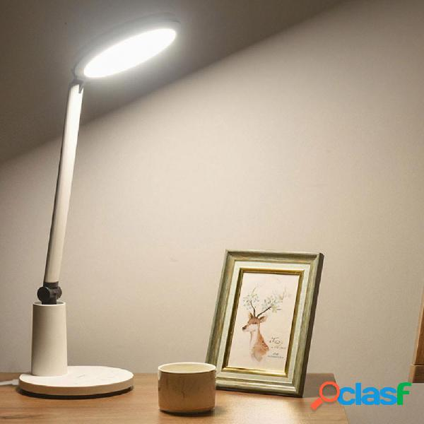 Opple LED Tavolo da scrivania lampada Touch Control Dimming