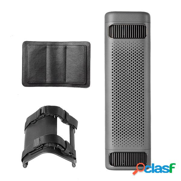 Originale Xiaomi MiJia Deodorante Auto Purificatore d'aria