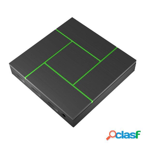 PXN PXN-K5 Adattatore per tastiera e mouse da gioco
