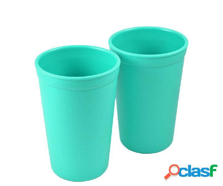 Pack 2 Bicchieri Replay Acqua