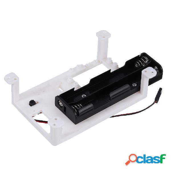 Parti elettroniche Volantexrc P7910107 Batteria Supporto per
