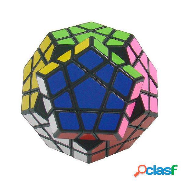 Pentagram Magia Puzzle Cube Gioco giocattolo educativo