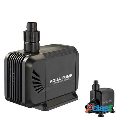 Pompa a flusso regolabile per acquario Pompa per acquario
