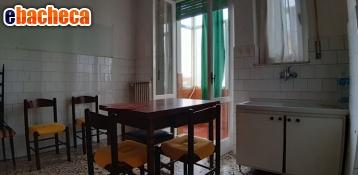 Residenziale Livorno