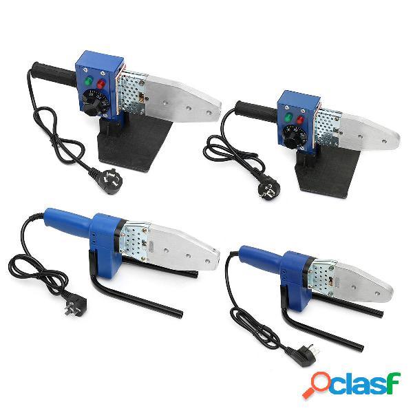 Saldatura automatica elettrica PPR caldo PPR tubo PE tubo di