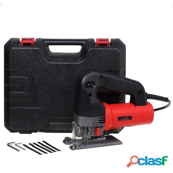 Seghe elettriche portatili per uso domestico Mini