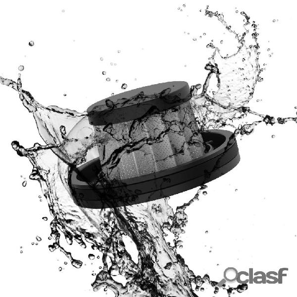 Shunzao Z1 Z1 Pro Filtro lavabile aspirapolvere da Xiaomi