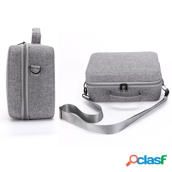 Spalla portatile Borsa da trasporto Borsa per DJI Mavic Mini