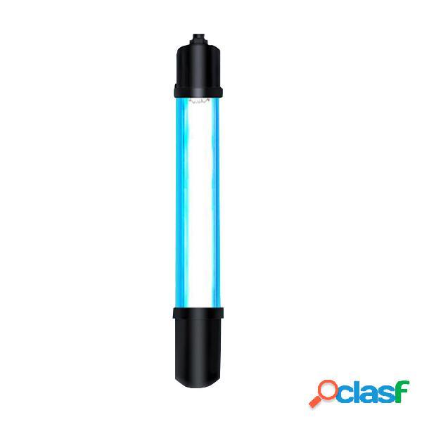Sterilizzatore UV Germicida lampada LED Tubo per barra di