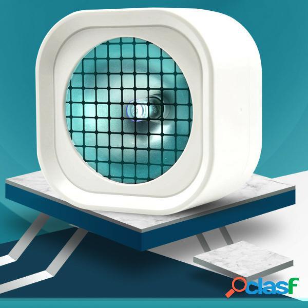 Sterilizzazione UVC Mini UV Germicida portatile lampada
