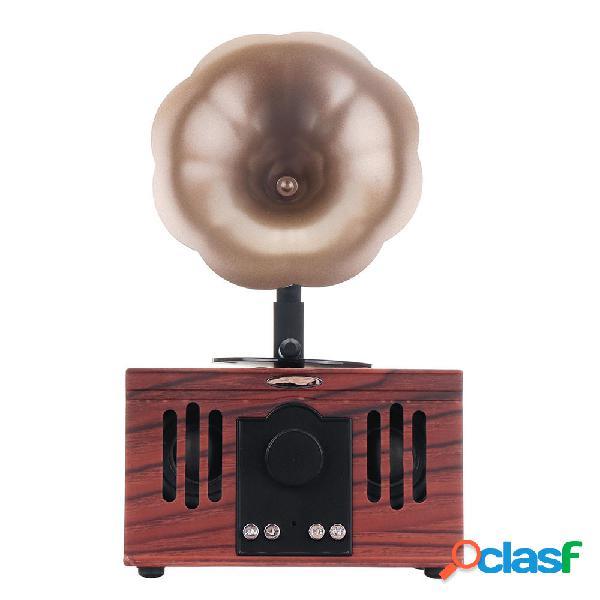 Supporto per altoparlante wireless Bluetooth Supporto per