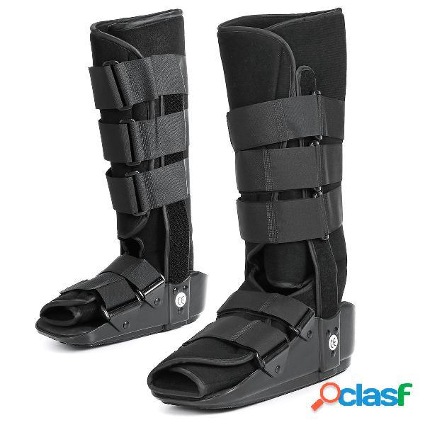 Supporto per caviglia Supporto per ortesi Cinturino