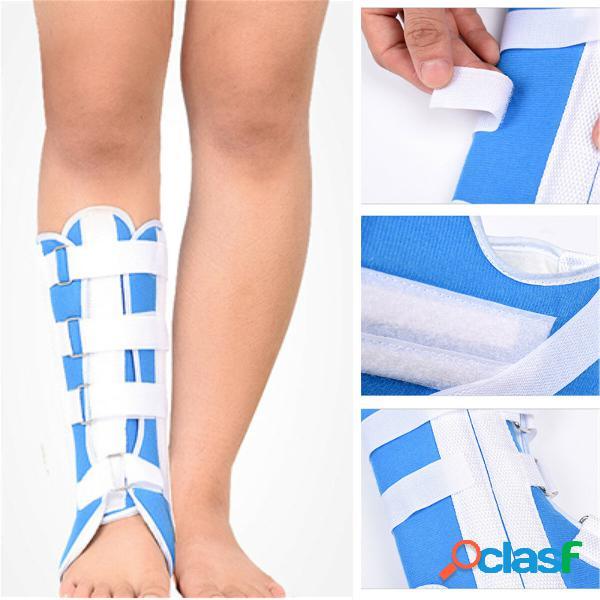 Supporto per caviglia medico Supporto per piedi per piede