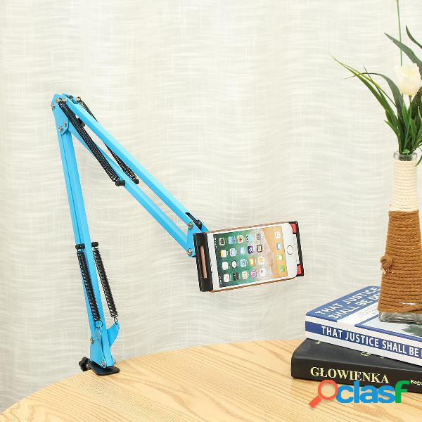 Supporto per telefono regolabile Supporto per tablet