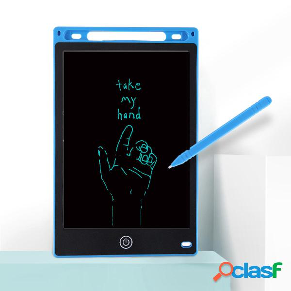 Tavoletta ultrasottile per tablet da scrittura digitale da