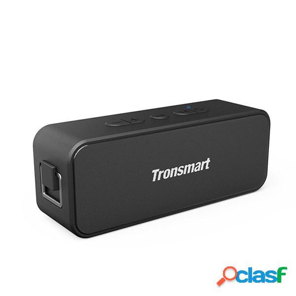 Tronsmart Element T2 Plus Altoparlante portatile wireless
