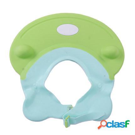 Vvcare BC-AR03 Protezione da doccia regolabile del bambino