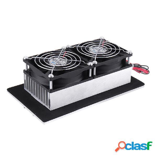 XD-2048 12V 180W Chip di refrigerazione elettronico