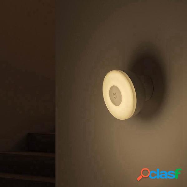 XIAOMI Mijia Night Light 2 versione bluetooth Luminosità