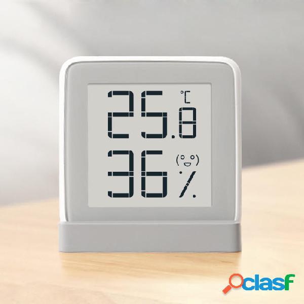Xiaomi Mijia E-ink Schermo Temperatura Umidità Sensore