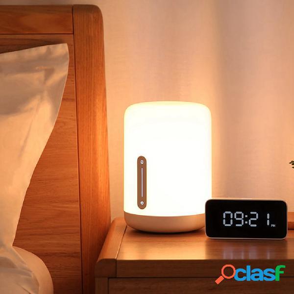 Xiaomi Mijia MJCTD02YL Colorful Lampada da comodino 2