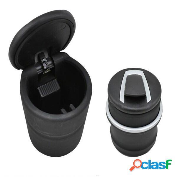 speciale posacenere auto storage box per bmw 1 3 5 7 serie
