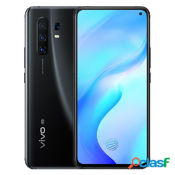vivo X30 Pro 5G CN versione 6.44 pollici FHD + NFC 4350mAh