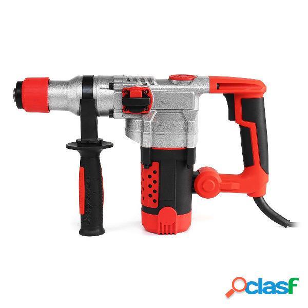 2200W 220V Electric Heavy Duty Impatto Hammer martello per