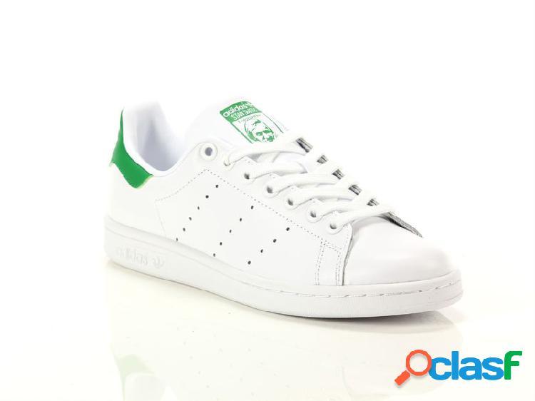 Adidas stan smith w, 40, 42 Donna, Grigio