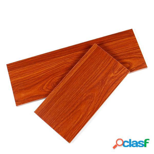 Ampio foglio di legno ecologico da 20 cm per lo scaffale a