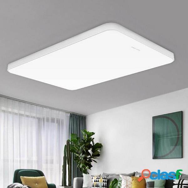 Aqara OPPLE MX960 Smart LED Lampada da soffitto APP