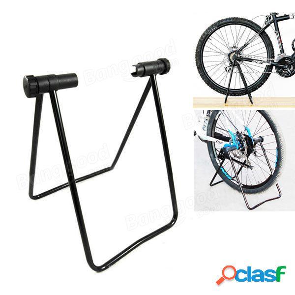 Bici bicicletta mozzo della ruota triplice supporto del