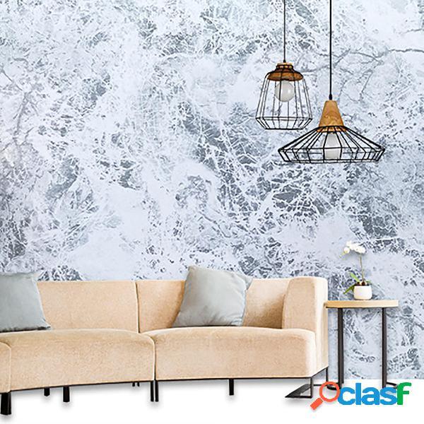 Decorazioni di marmo realistiche Decoraions della casa della