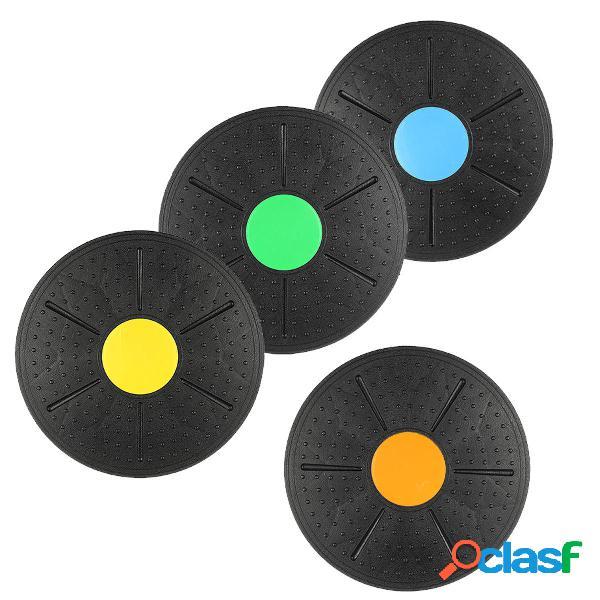 Disco per Balance Board Fitness Yoga Training Gym Esercizio
