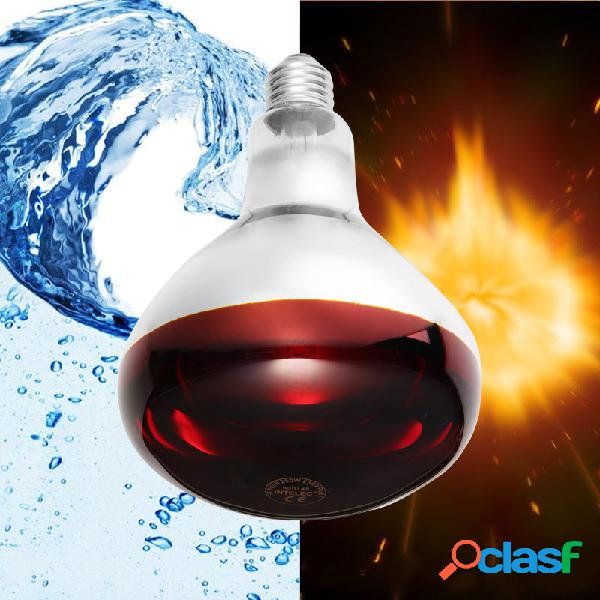 E27 100 W 150 W 175 W 250 W Smart Infrared luce a led