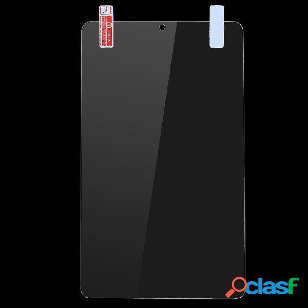HD Protezione schermo tablet per Xiaomi Mi Pad 4