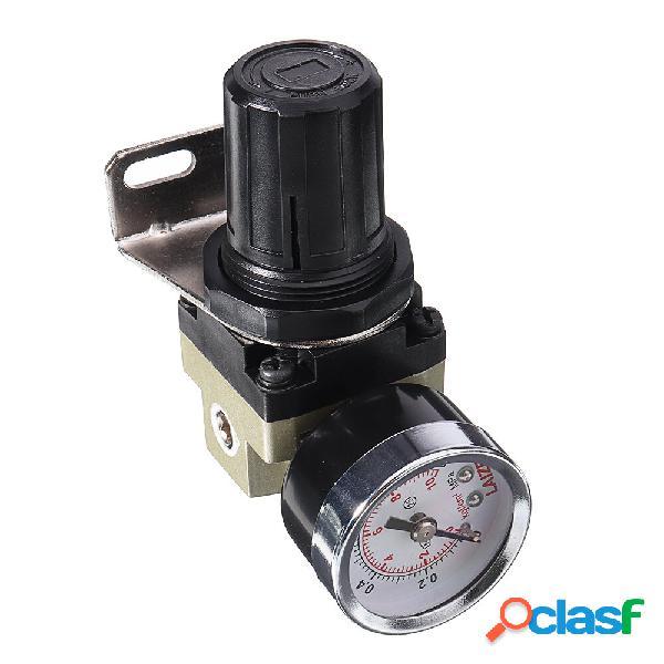 LAIZE SMC AR2000-02 Regolatore di pressione dellaria Valvola