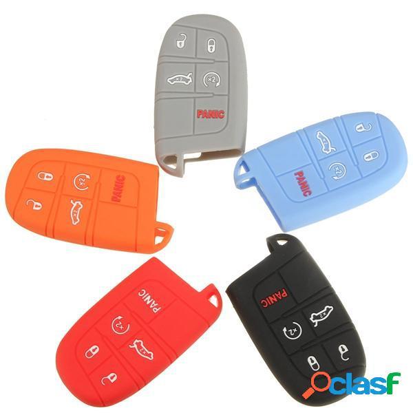 La catena per orologio di copertura di caso di chiave d'auto