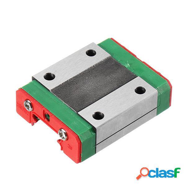 Machifit MGN12C Blocco guida lineare per utensile CNC MGN12