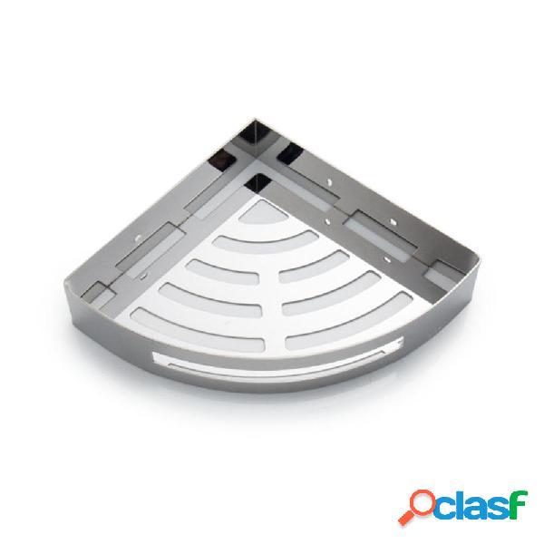 Mensola di scarico in acciaio inox 304 Mensola di scarico in