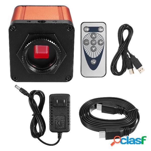 Microscopio USB per lispezione video industriale digitale