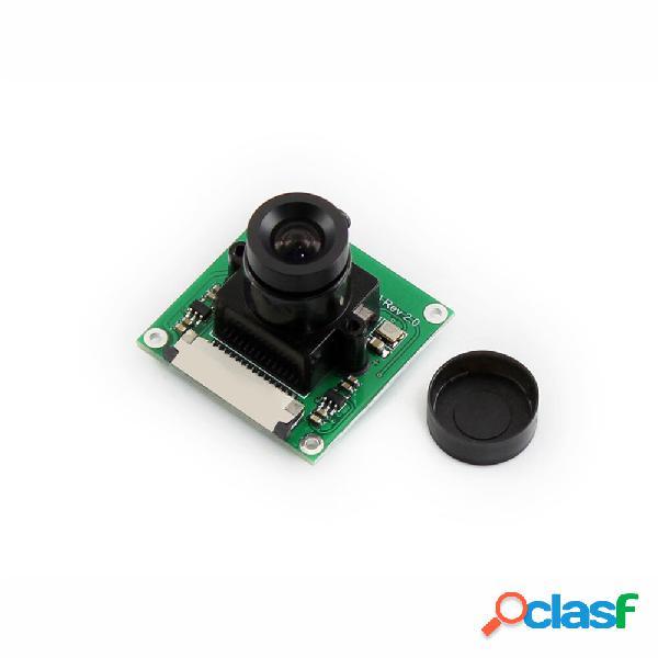 OV5647 Tipo B 1080P fotografica Modulo messa a fuoco